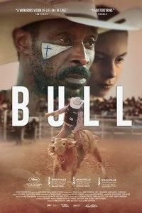 SUBTITLE: Bull (2019)