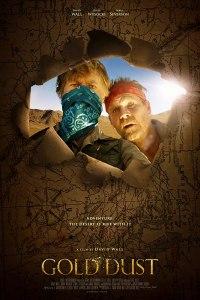 MOVIE DOWNLOAD: Gold Dust (2020)