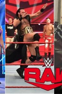 DOWNLOAD: WWE RAW – 20-04-2020