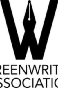 S.W.A.T. Season 3 Episode 18 (2020) Movie Subtitle – S03E18 Download Srt