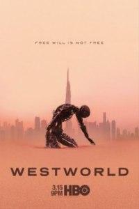 SUBTITLE: Westworld Season 03 Episode 06