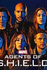 SUBTITLE: Marvel's Agents of S.H.I.E.L.D. Season 7 Episode 1 (S07 E01)