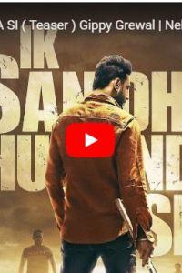 SUBTITLE: Ik Sandhu Hunda Si (2019)