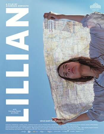 Lillian (2019) Movie Download