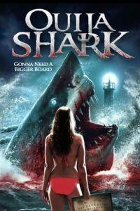 SUBTITLE: Ouija Shark (2020)