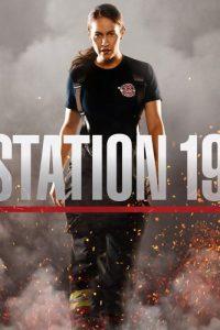 SUBTITLE: Station 19 Season 3 Episode 15 (S03 E15)