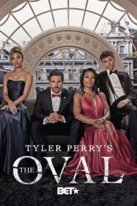 SUBTITLE: The Oval Season 1 Episode 14 (S01 E14) Download Srt