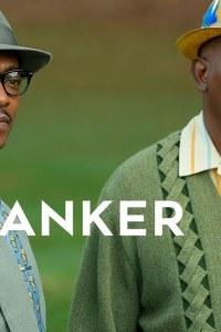 SUBTITLE: The Banker (2020)