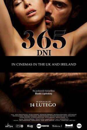 365 Days (2020) English Subtitles