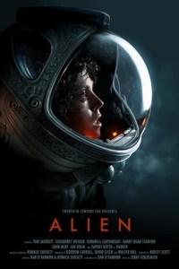 Alien (1979) Dual Audio Hindi-English Movie
