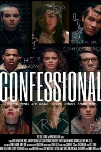 Confessional (2019) Movie Download