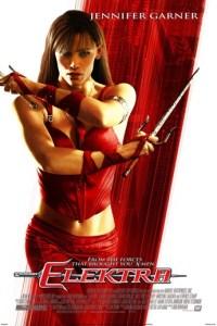 Elektra (2005) Dual Audio Hindi-English Movie