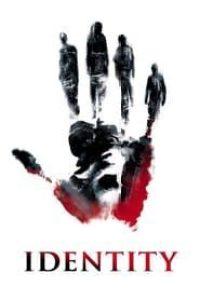 Identity (2003) Movie Subtitles