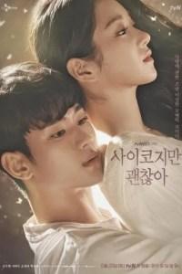 It's Okay to Not Be Okay Season 1 Korean Drama Complete Episodes