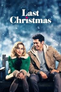 Last Christmas (2019) Dual Audio Hindi-English Movie