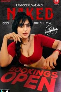 Naked (2020) Hindi Short Film