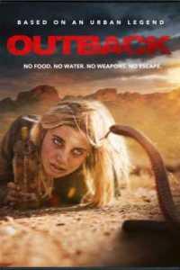 Outback (2019) Movie Subtitles