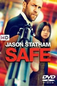 Safe (2012) Dual Audio Hindi-English Movie Download