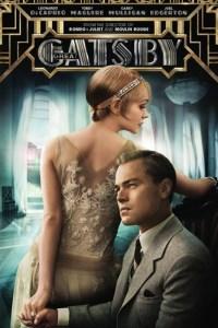 The Great Gatsby (2013) Dual Audio [Hindi-English] Movie