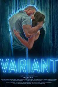 Variant (2020) Movie Download