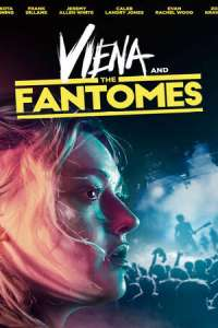 Viena and the Fantomes (2020) Subtitles