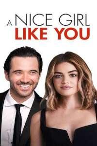 A Nice Girl Like You (2020) Subtitles
