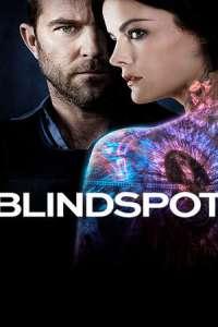 Blindspot Season 5 Episode 9 (S05 E09) TV Show