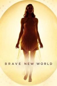 Brave New World Season 1 TV Series [Episode 1 & 2 Added]