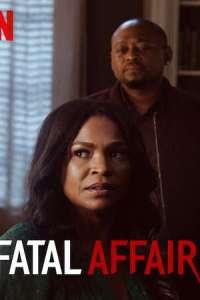 Fatal Affair (2020) Subtitles
