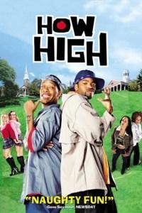 How High (2001) Dual Audio Hindi-English Full Movie