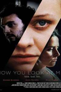 How You Look at Me (2019) Full Movie