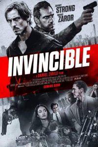 Invincible (2020) Full Movie