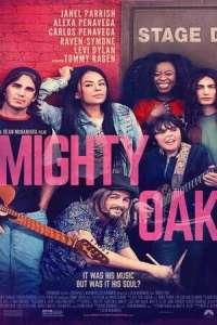 Mighty Oak (2020) Full Movie