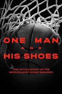 One Man and His Shoes (2020) Full Movie
