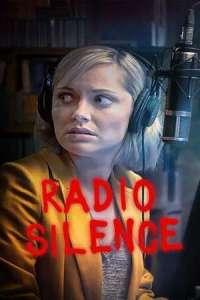 Radio Silence (2019) Full Movie