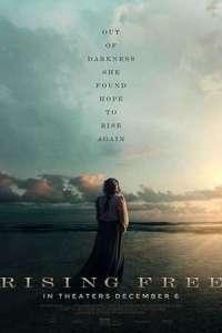 Rising Free (2019) Full Movie
