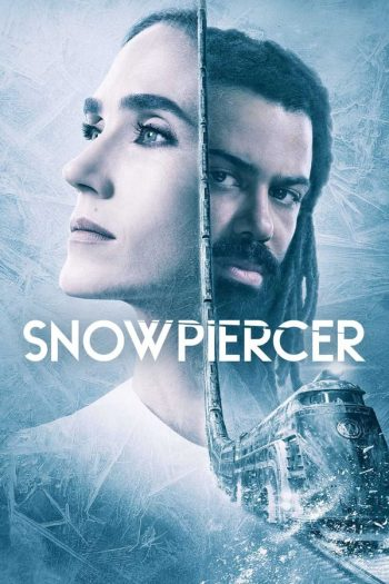 Snowpiercer Season 1 Episode 9 (S01 E09) TV Series