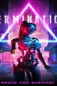 Termination (2019) Full Movie