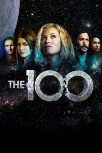 The 100 Season 7 Episode 8 (S07 E08) Subtitles