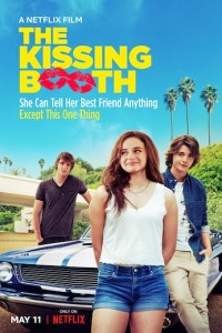 The Kissing Booth 2 (2020) Subtitles