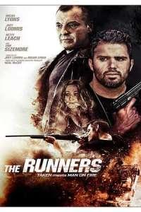 The Runners (2020) Full Movie