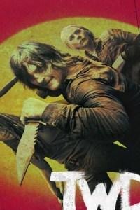 The Walking Dead Season 10 TV Series [Episode 1-15]