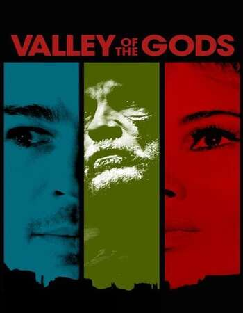 Valley of the Gods (2020) Subtitles