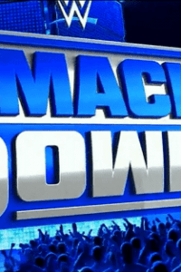 WWE Friday Night SmackDown, 24 July 2020 Full Show