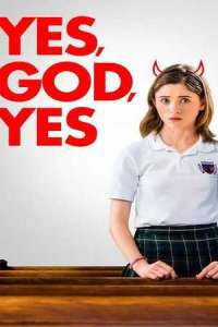 Yes, God, Yes (2020) Subtitles