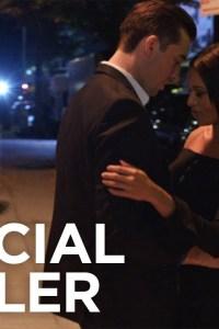 Dating Around Brazil English Subtitles