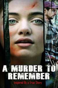 A Murder to Remember (2020) Full Movie