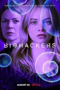 Biohackers Season 1 (S01) Subtitles [Episode 1-6]