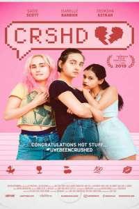 Crshd (2019) Subtitles