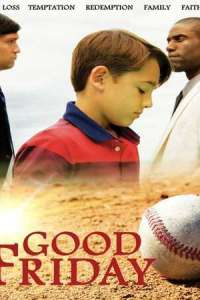 Good Friday (2020) Full Movie